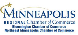 Minneapolis Chamber Of Commerce