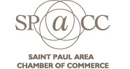 Saint Paul Chamber of Commerce