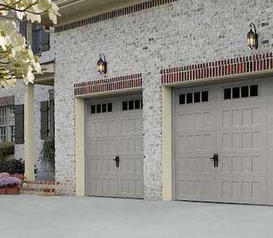 Precision Garage Door Repair St Paul Fix Broken Garage Doors Same Day